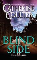 Blindside (An FBI Thriller)