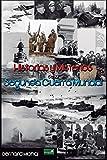 Historias y Misterios de la Segunda Guerra Mundial