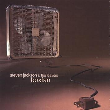 Boxfan