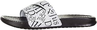 Nike Benassi JDI Print Mens Slide 631261-032