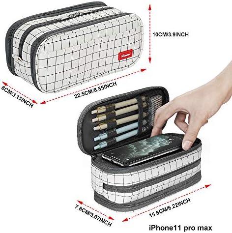 Aesthetic pencil case _image2