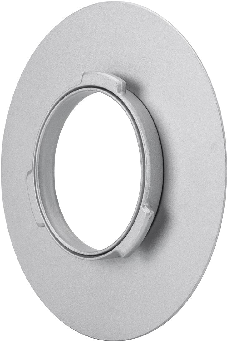 Glow Low Profile Speedring Insert for 300 400 Flashpoint D We OFFer at cheap prices XPLOR Sale