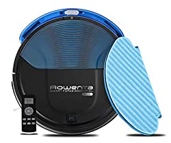 Rowenta Smart Force Essential Aqua