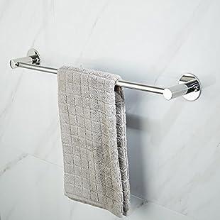 Yomiokla Bathroom Accessories - Kitchen, Toilet, Balcony and Bathroom Metal Towel Ring Creative Marine Element Resin Clothes Hook Home Decor Wall Walls Door Trim Garment Hook Towel Hook Sea Horse)