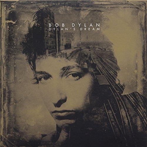 Dylan s Dream