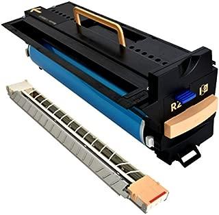$84 » Xerox Drum Cartridge, 200000 Yield (113R00610)