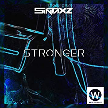 Stronger (Daft Punk Tribute)