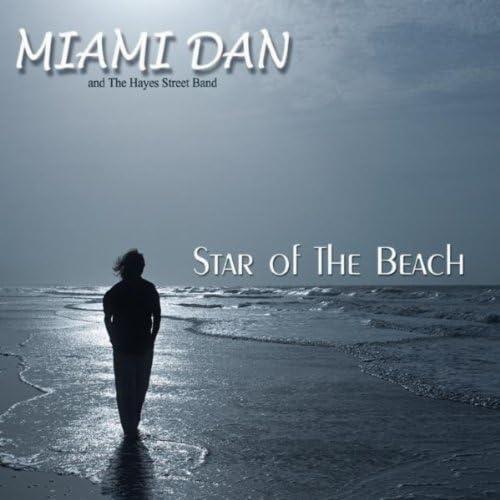 Miami Dan & the Hayes Street Band
