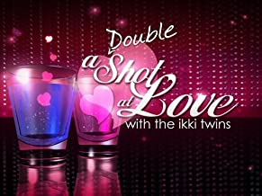 A Double Shot At Love Season 1
