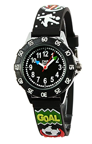 Baby Watch 3700230605972