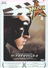 Bollywood Hindi Movies With English Subtitle  Krrish