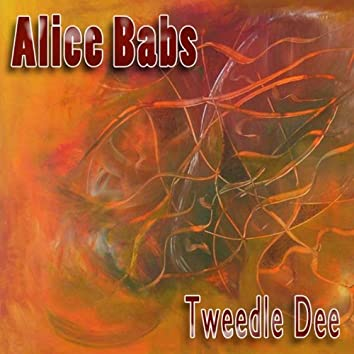 Twiedlie Die (Tweedly Dee)