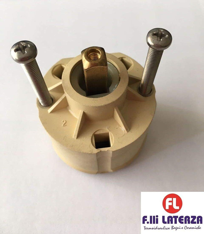 Original Replacement tap GROHE EURODISC Cartridge Mixer