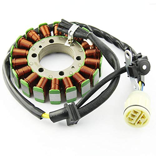Replacement Part Under blast sales for Sales for sale Motorcycle Coil Stator Ignition Magneto