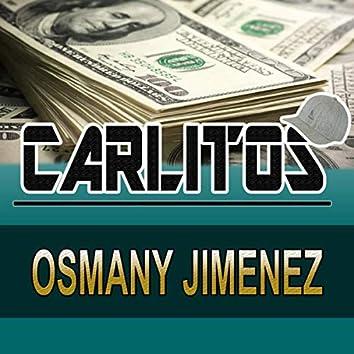Carlitos: El Guero Pesado