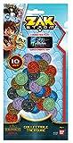 Zak Storm Collectible 10-pack Treasure Blind Bag