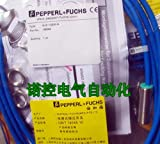 Fevas NJ2-12GM-N P+F Proof Inductive Proximity Switch Sensor New Explosion