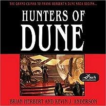 Best brian hunter author Reviews