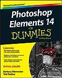 Cheap Textbook Image ISBN: 9781119131946