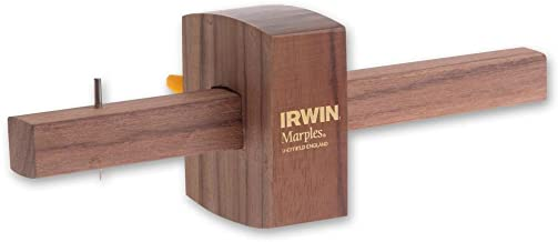 Irwin Marples Marking Gauge