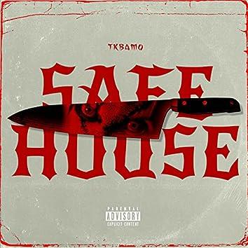 Safe House (Bonus Track) (Bonus Track)
