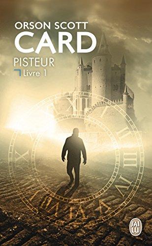 Pisteur – Livre 1