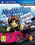 Sony Giochi per PlayStation Vita