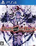「Death end re;Quest」の画像