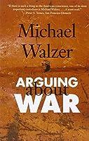 Arguing About War (Nota Bene)