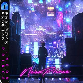 Neon Prince