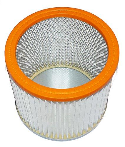 10 StaubsaugerbeutelStaubbeutel passend für Staubsauger AquaVac Hobby 33