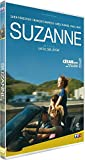 Suzanne [FR Import]