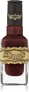Pretty Vulgar Nail Liquor