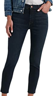 Best elwood jeans Reviews