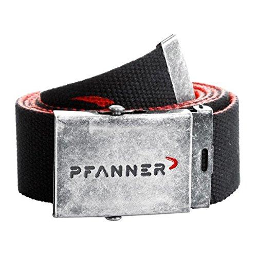 Pfanner® Gürtel 4 x 120cm