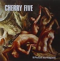 Il Pozzo Dei Giganti by Cherry Five (2015-07-28)