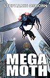 Mega Moth (Division One)