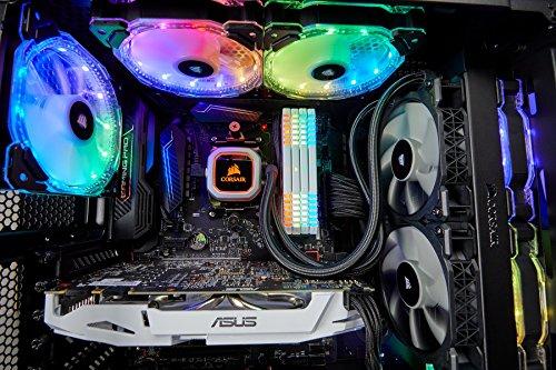 Build My PC, PC Builder, Corsair CW-9060033-WW