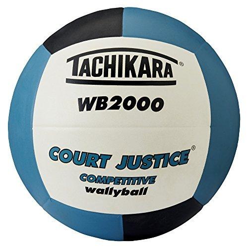 Tachikara WB2000 Competition Wallyball by Tachikara