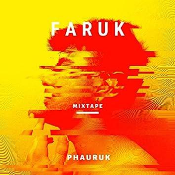 Faruk Mixtape