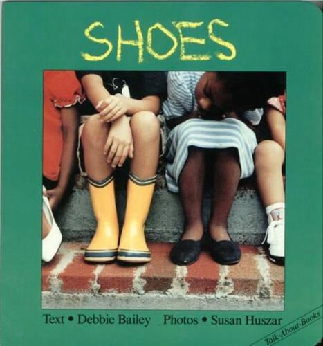 Buy Baby Shoe Canada