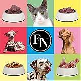 10 kg Blättermagen – Barf für Hunde / Hundefutter / Katzenfutter / Frostfutter / Frostfleisch / Barf Paket / Barffleisch / Frisches Futter / Fleisch für Hunde / Frischfutter (221) - 5