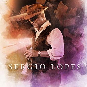 Sergio Lopes