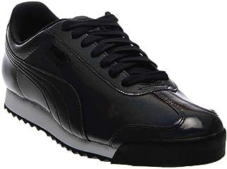 Men's Roma AO Iridescent Fashion Sneakers