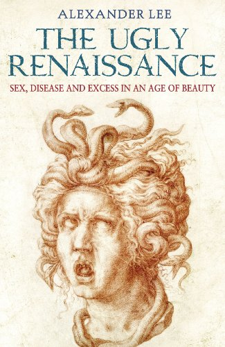 The Ugly Renaissance (English Edition)
