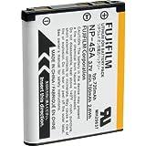 Fujifilm NP-45A Iones de Litio 700mAh 3.7V batería Recargable
