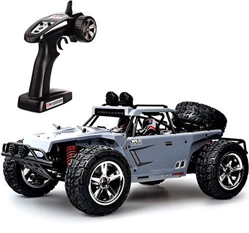 TOZO® C5031 RC Coche Juguete 4WD de Alta...