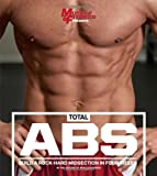 Total Abs: Build a Rock-Hard Midsection in Four Weeks