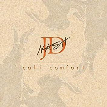 Cali Comfort
