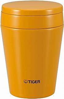 タイガー スープジャー パンプキン 380ml MCC-A038-YS
